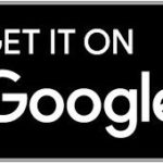 Appli SmartTrace Google play
